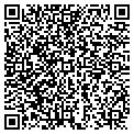 QR code with Edward Jones 13920 contacts