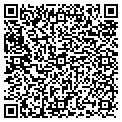 QR code with Cellynne Holdings Inc contacts