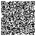QR code with Anchor Block of Florida Inc contacts