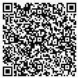 QR code with Winestylers Inc contacts