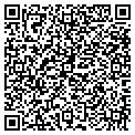 QR code with College Planning Assoc Inc contacts