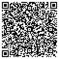 QR code with Floors N More contacts
