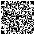QR code with Eastwood Pavers contacts
