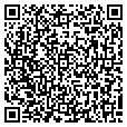 QR code with G M C Pump contacts