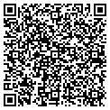 QR code with Julie's Cleaning Service contacts
