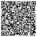 QR code with On Time Backhoe & Bobcat Servi contacts