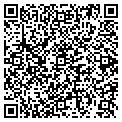 QR code with Dynamic Turbo contacts