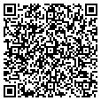 QR code with 20/20 Auto Center contacts
