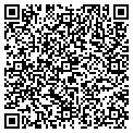 QR code with Sun 'n Surf Motel contacts