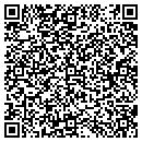 QR code with Palm Beach County Commencement contacts