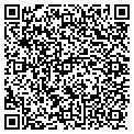 QR code with Kodiak Repair Service contacts