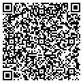 QR code with First Assembly of God Church contacts