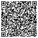QR code with Murphy Reid Pilotte & Ord contacts