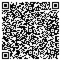 QR code with Oceola Home Inspection Inc contacts
