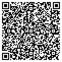 QR code with Power Source Distributors Inc contacts