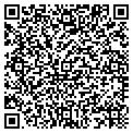 QR code with Metro Bank Financial Service contacts
