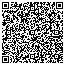 QR code with Professional Medical Equip Service contacts