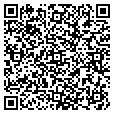 QR code with Winslow Fire Department contacts