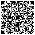 QR code with Lubkin Investment Corp contacts