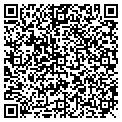 QR code with Gator Breeze Hair Salon contacts