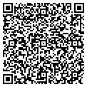 QR code with Rod's Tire & Tire Service Inc contacts