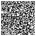 QR code with Oriente Cafeteria contacts