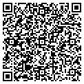 QR code with A Village Salon contacts