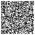 QR code with Sunrise Medical Group Corp contacts