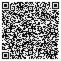 QR code with TLC Air Conditioning Inc contacts