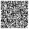 QR code with Athena By The Beach Inc contacts