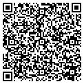 QR code with Perfection Software Inc contacts