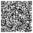 QR code with Exum S Trucking contacts