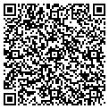 QR code with Reppen Group Inc contacts