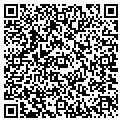 QR code with S & S Auctions contacts