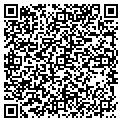 QR code with Palm Beach Ocean Studios Inc contacts