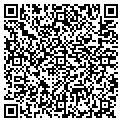 QR code with Serge Telfort Family Cleaning contacts
