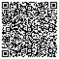 QR code with Anacapri Italian Restaurant contacts