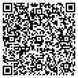 QR code with All American contacts