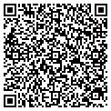 QR code with Putnam State Bank Palm Coast contacts