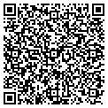 QR code with River Rock Apartments contacts