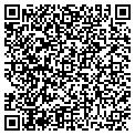 QR code with Logic Computers contacts