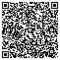 QR code with Jaramillo Leonides B MD contacts