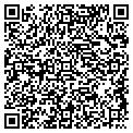 QR code with Risen Savior Lutheran Church contacts
