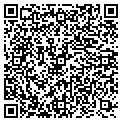 QR code with Hausmann & Hickman PA contacts