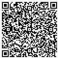 QR code with Richard Mahmarian & Co Inc contacts