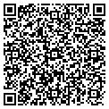 QR code with Jesico Properties Inc contacts