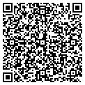 QR code with Budget Pest Control contacts