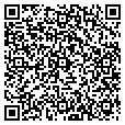 QR code with New Tampa Ymca contacts