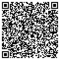 QR code with Pro Clean Carwash contacts