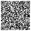 QR code with Easy Car Wash contacts
